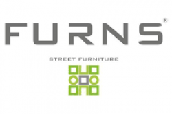 furns logo