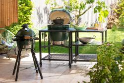 big green egg claassen buitenbeleving banner-minimax-portable-nest-