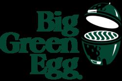 logo bge full colour