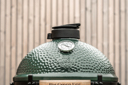 Webversion-Dome-BGE-Cover-3