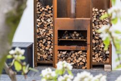ADEZZ Burni Enok + wood storage (2)