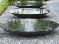 ADEZZ water feature (17)