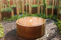 ADEZZ water feature (18)