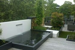 ADEZZ water feature (2)