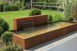 ADEZZ water feature (33)