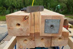 project-houtbouw-claassenbuitenbeleving (1)