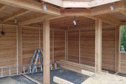 project-houtbouw-claassenbuitenbeleving (10)