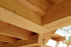project-houtbouw-claassenbuitenbeleving (11)