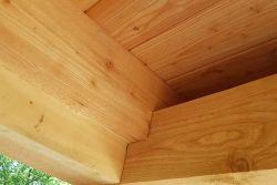 project-houtbouw-claassenbuitenbeleving (12)