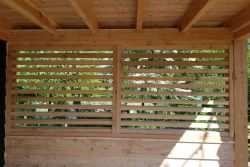 project-houtbouw-claassenbuitenbeleving (14)