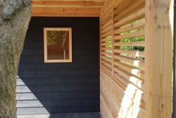 project-houtbouw-claassenbuitenbeleving (15)