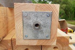 project-houtbouw-claassenbuitenbeleving (2)