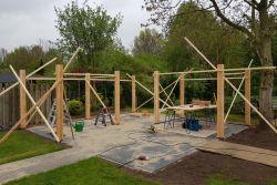 project-houtbouw-claassenbuitenbeleving (4)