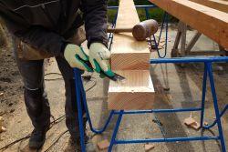 project-houtbouw-claassenbuitenbeleving (5)