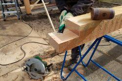 project-houtbouw-claassenbuitenbeleving (6)
