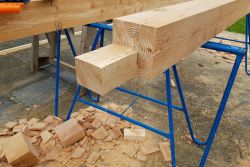 project-houtbouw-claassenbuitenbeleving (7)