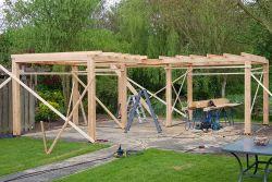 project-houtbouw-claassenbuitenbeleving (8)