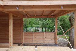 project-houtbouw-claassenbuitenbeleving (9)