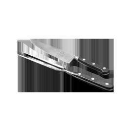 FORK & KNIFE SET
